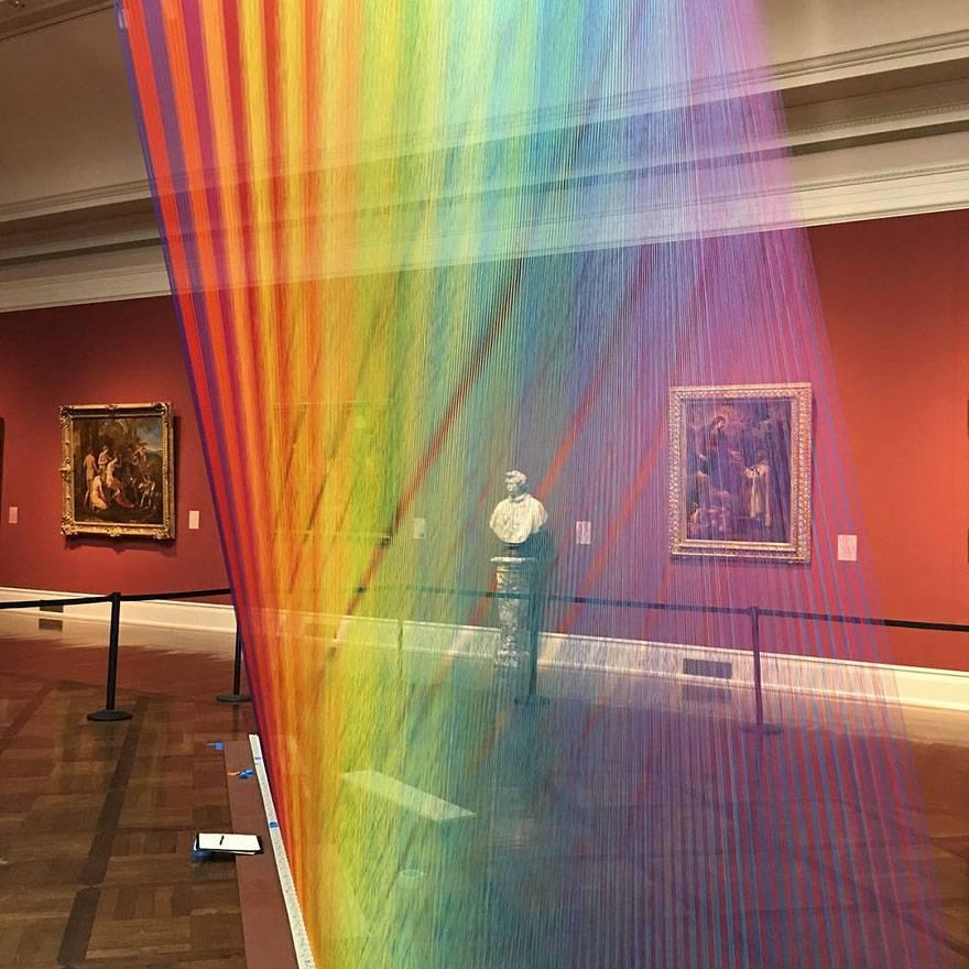thread-rainbow-installation-plexus-35-gabriel-dawe-1