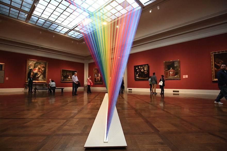 thread-rainbow-installation-plexus-35-gabriel-dawe-3