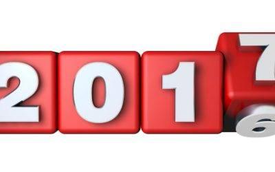 Šta je obeležilo 2016. godinu?