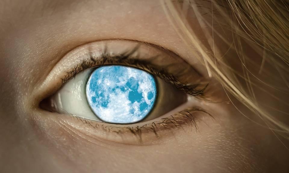 Sve što treba da znate o mesečarenju