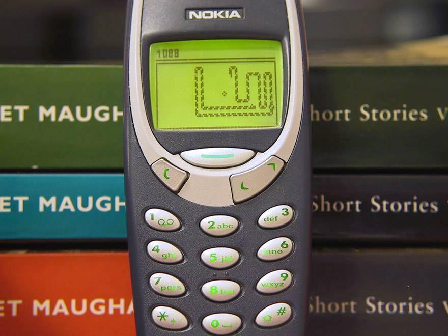 Nokia 3310 će se ponovo prodavati?