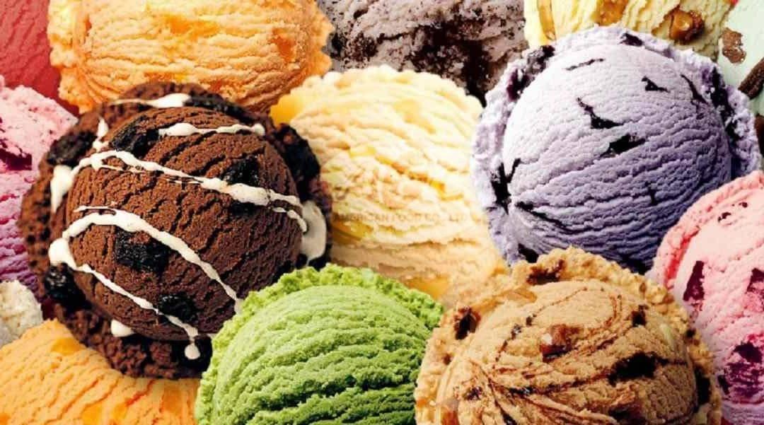 [Beograd] Gde otići na sladoled