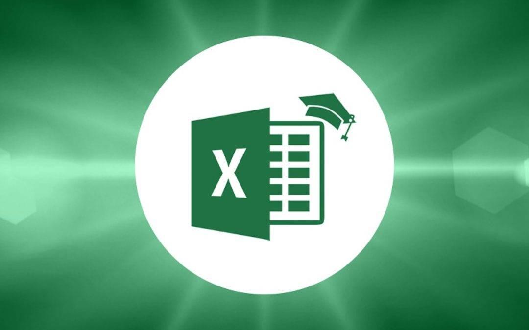 Microsoft Excel kursevi (onlajn i besplatno)