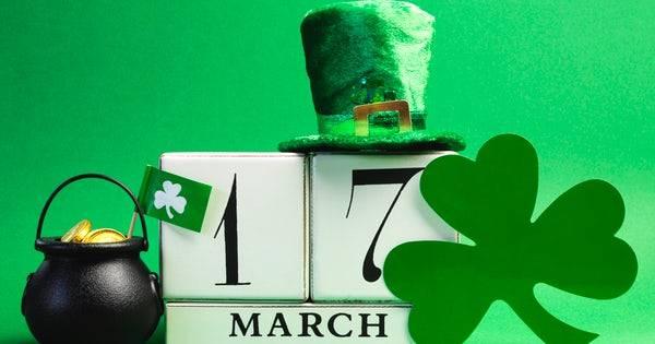 Dan svetog Patrika – najvećeg irskog sveca