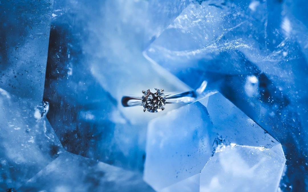 Dijamanti – šta to čini večiti sjaj?