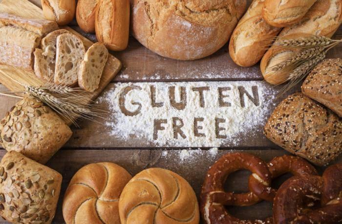 Gluten – šta je i kako ga (ne) koristiti?