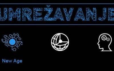 """IT konferencija """"Umrežavanje: New age"""" u Beogradu"""