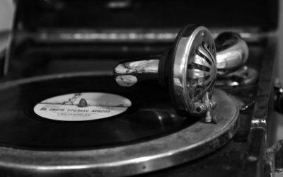 Top 10 soundtrack-ova filmova i serija