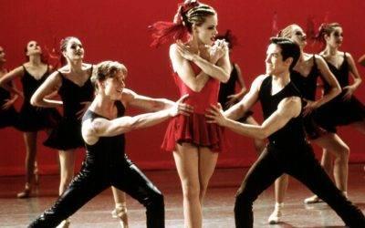 Manje poznati filmovi o plesu koje vredi pogledati