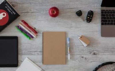 Zašto nam je kancelarijski materijal toliko važan?
