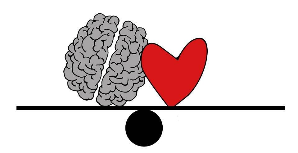 Posedujete li interpersonalnu inteligenciju?