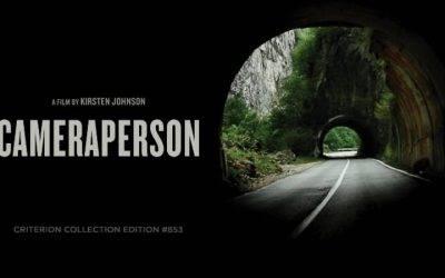 Cameraperson – dokumentarni film [preporuka]