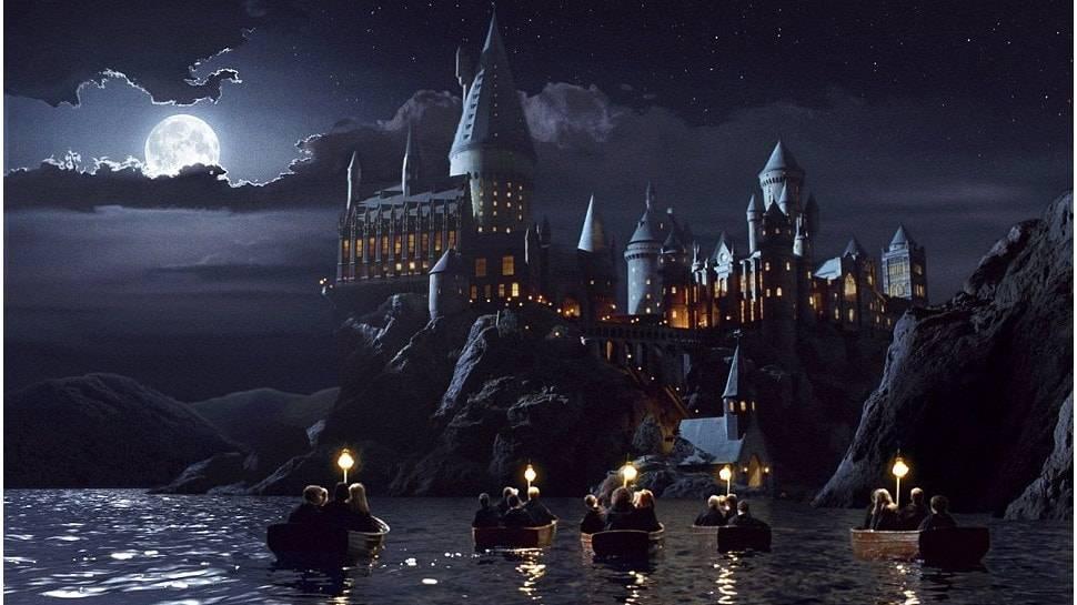 7 činjenica o Hari Poter filmovima (koje verovatno niste znali)
