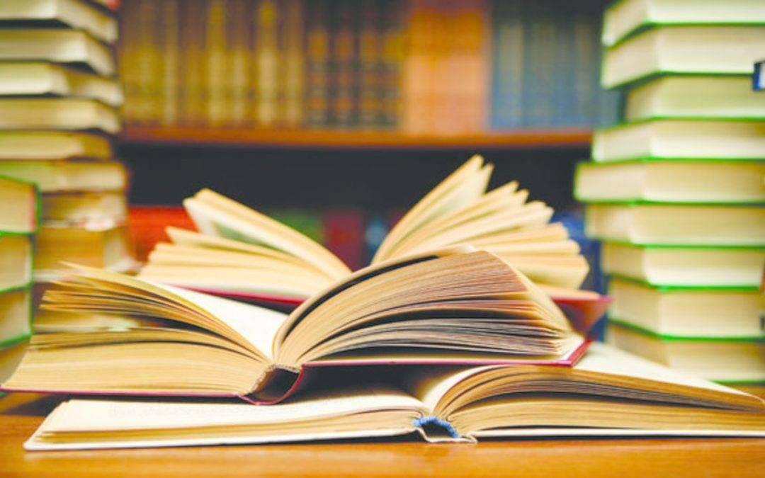 Šest saveta koje moraš čuti ako studiraš književnost