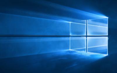 Windows 10 – sigurnosne pretnje