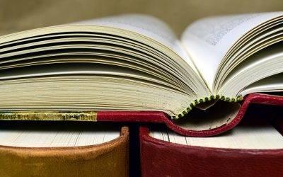 Čitamo sredom: 3 knjige koje će vas oduševiti