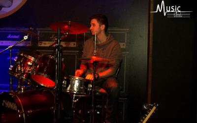 [Najava|Beograd] Music Test izlazi na otvoreno!