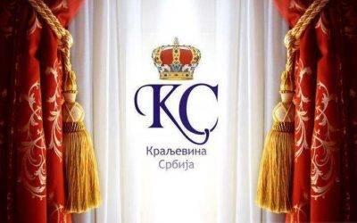 Srbija kao moderna ustavna parlamentarna monarhija?
