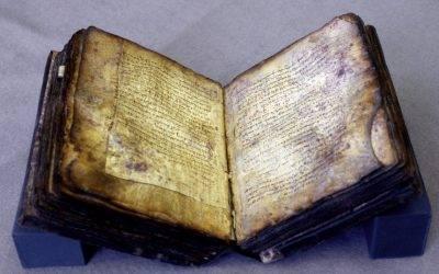 Arhimedovo delo