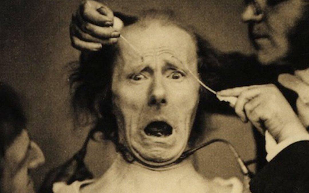 Postoje li zli geniji u stvarnom životu?