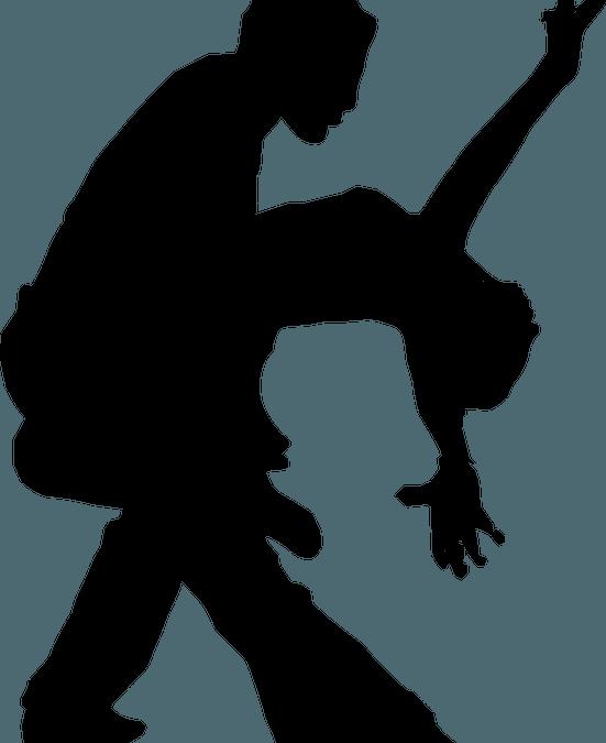 Salsa i sve njene čari