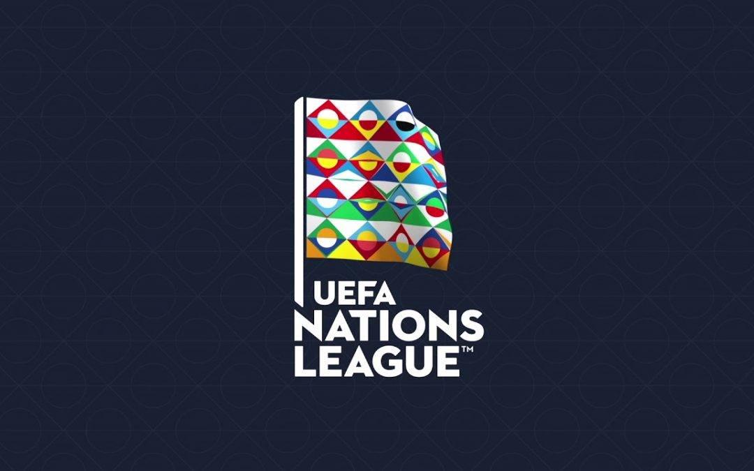 Šta je UEFA Liga nacija?