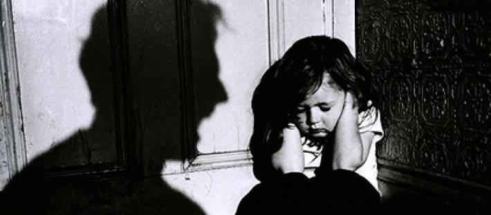 Šta je nasilje nad decom?