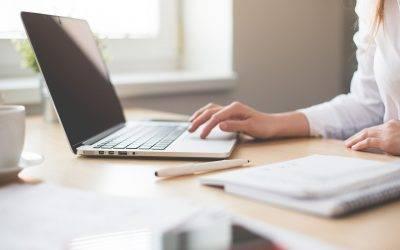 6 načina da podržiš posao prijatelja na internetu
