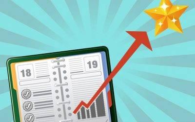 4 načina organizacije liste zadataka za efikasniju rad