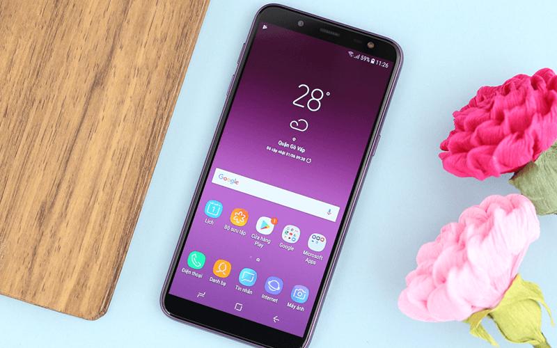 Samsung_Galaxy_J6_2