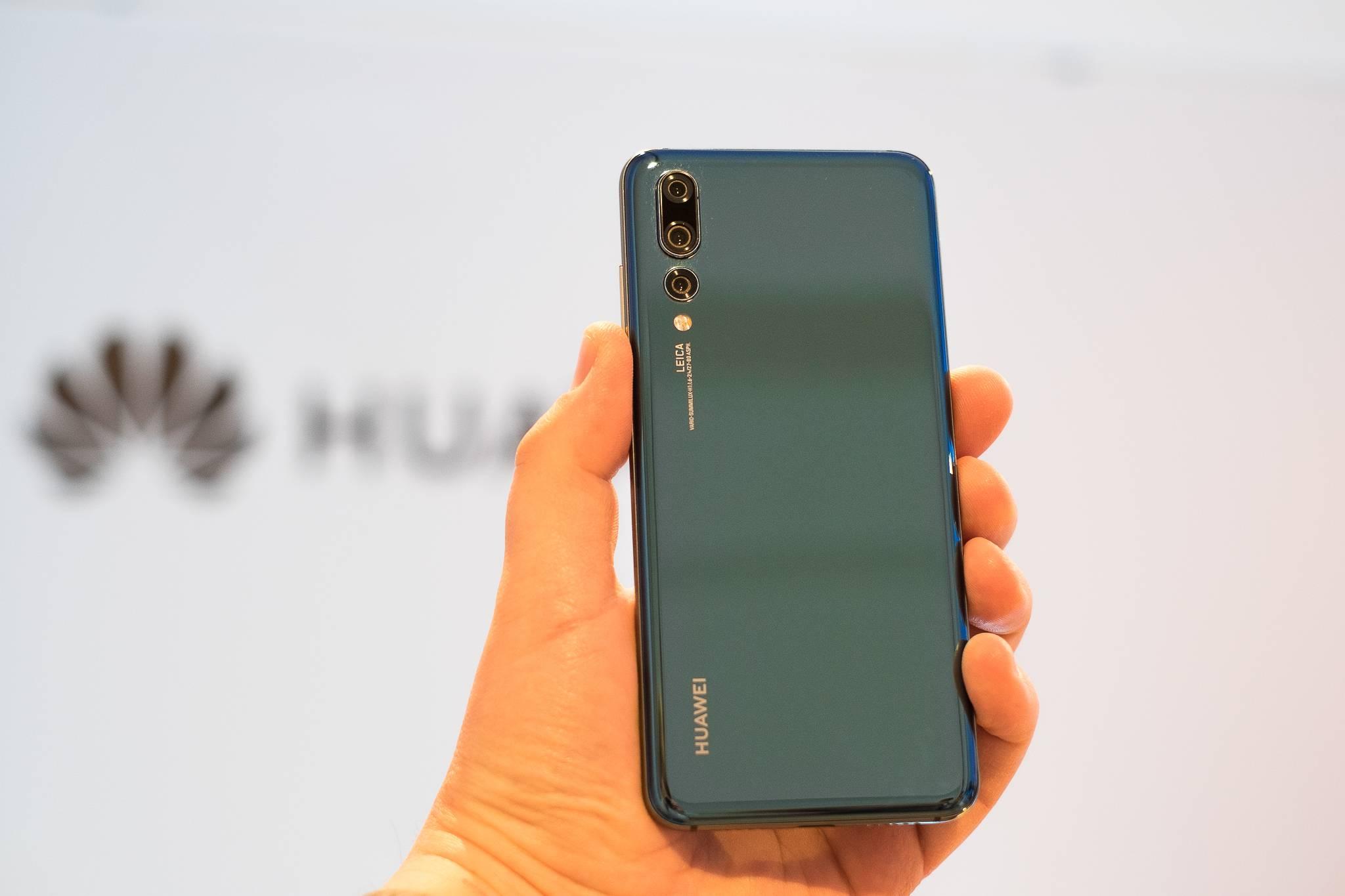 Huawei_P20_Pro_2