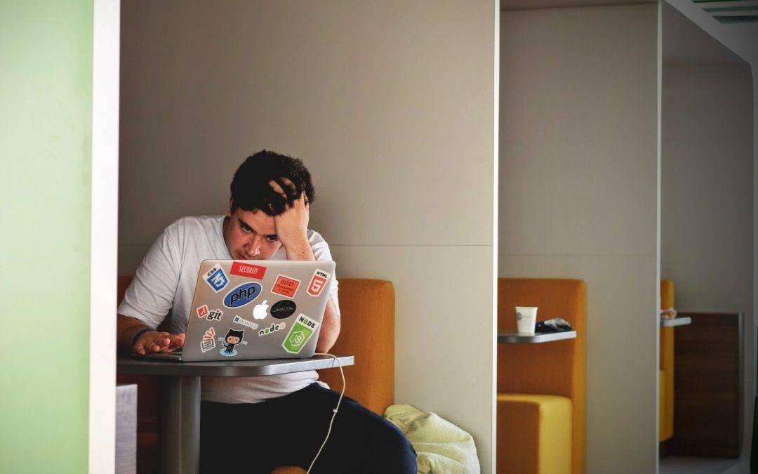Seminarski rad: kako ga napisati