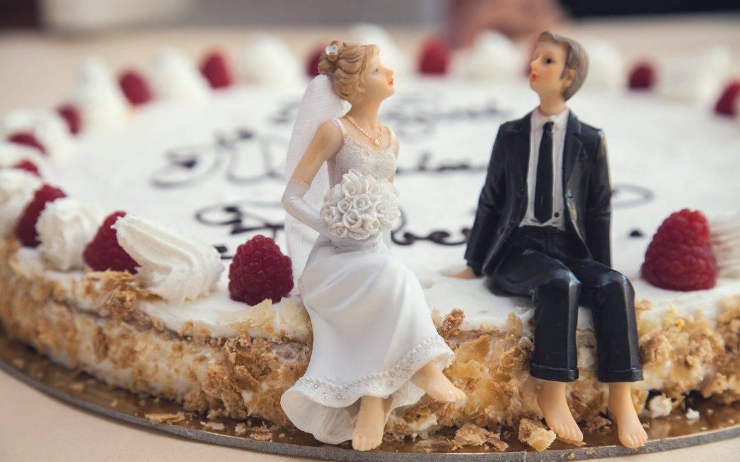 """Neobični svadbeni običaji: kako """"sudbonosno da"""" proslavljaju ljudi širom planete?"""