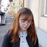Bojana Vukojičić