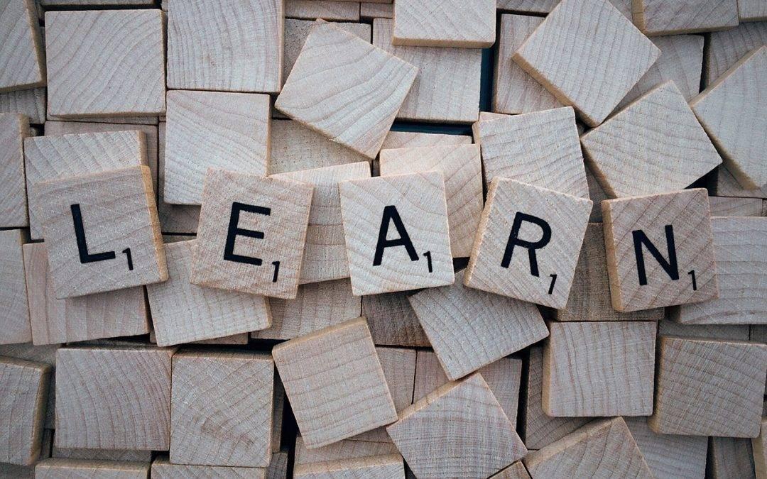 """Ako zvuči """"učenije"""", ne znači da je pravilno! Koju to reč koristimo kako ne treba?"""