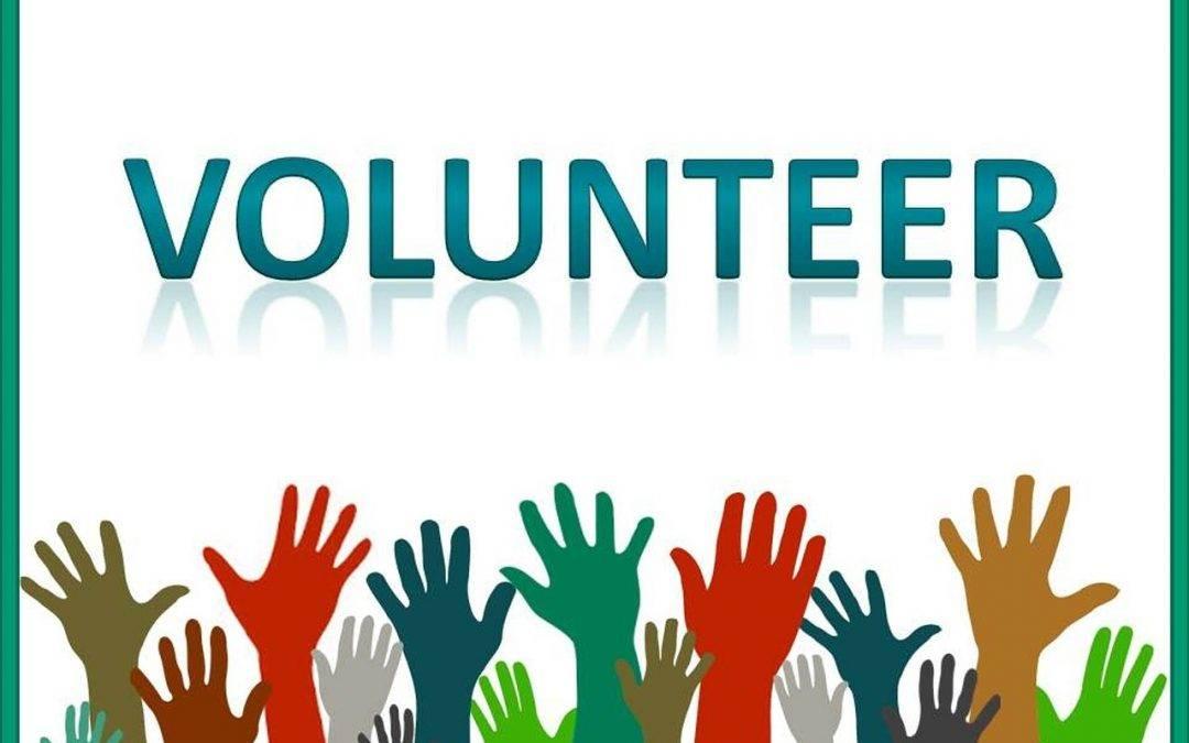 10 razloga zašto je volontiranje bolje od nezaposlenosti!