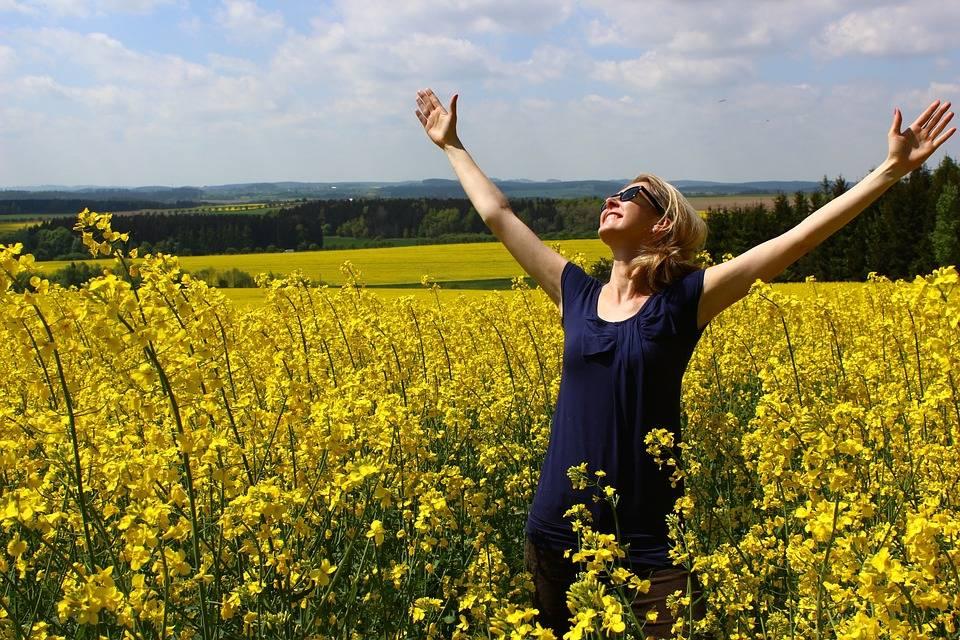 Zašto je važno praktikovati zahvalnost?