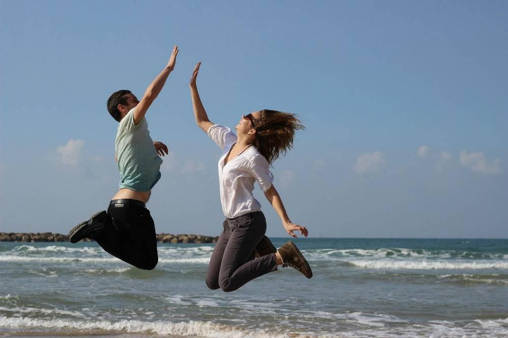 Zabavne aktivnosti koje možeš da treniraš