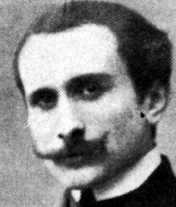 Jovan Skerlić – gde je nestao kritičar?
