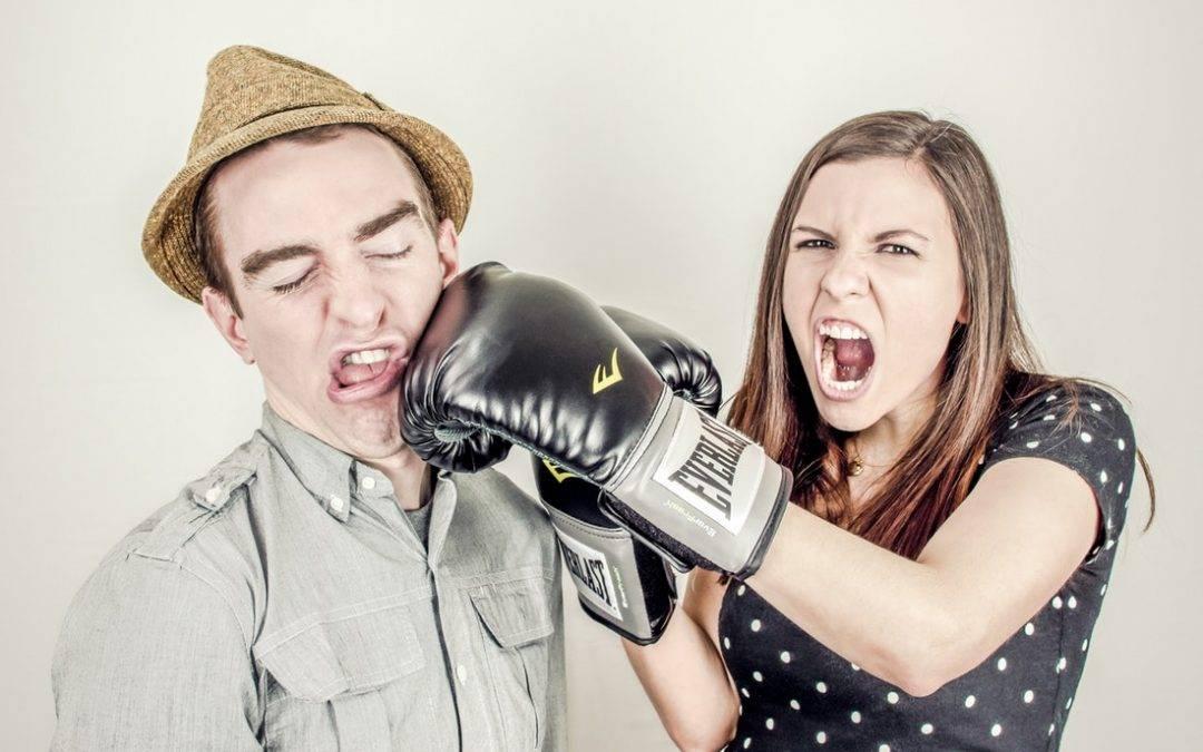 Kako biti uspešan u komunikaciji