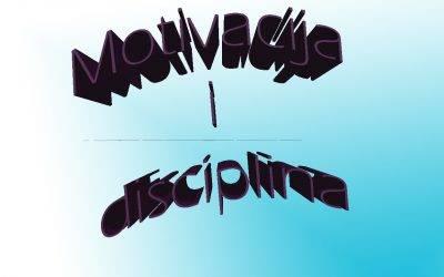 motivacija i disciplina