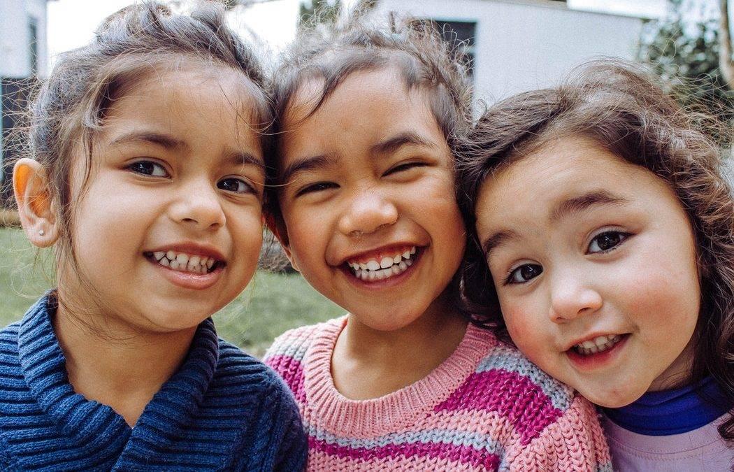 ADHD – kako pomoći detetu koje ga ima?