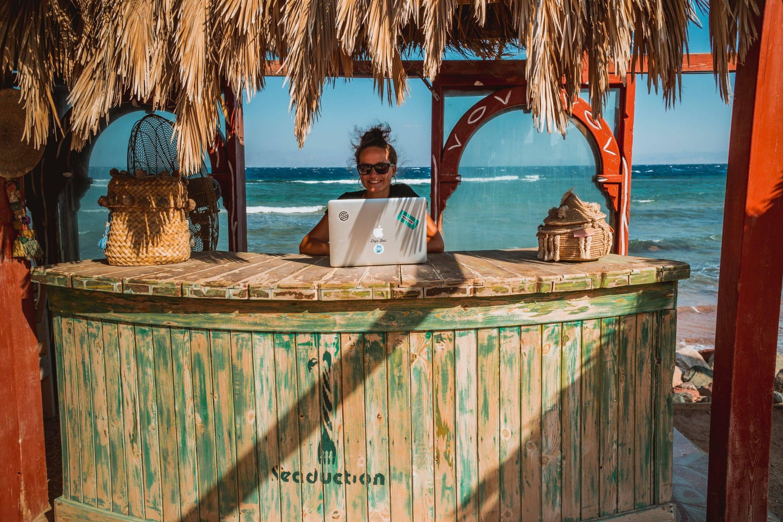 digitalni nomadi 2