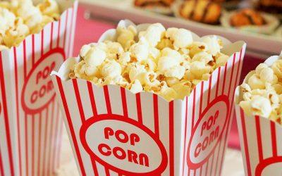 Top 12 filmova koje možete pogledati besplatno u izolaciji