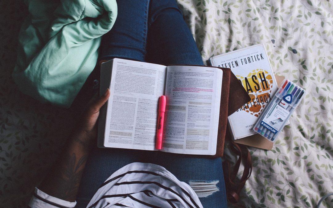 Šta kada dođe do gubitka motivacije za učenjem?
