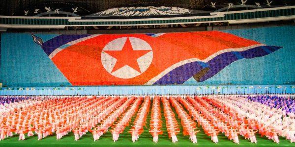 Dve Koreje - zašto i kako?