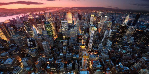[Kviz] Glavni gradovi zemalja sveta