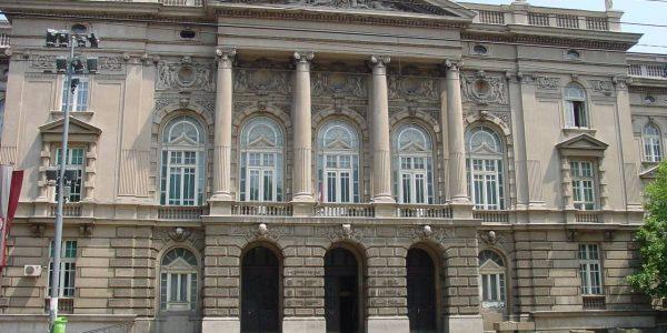 Sukob fakulteta u Beogradu: koji je najteži?